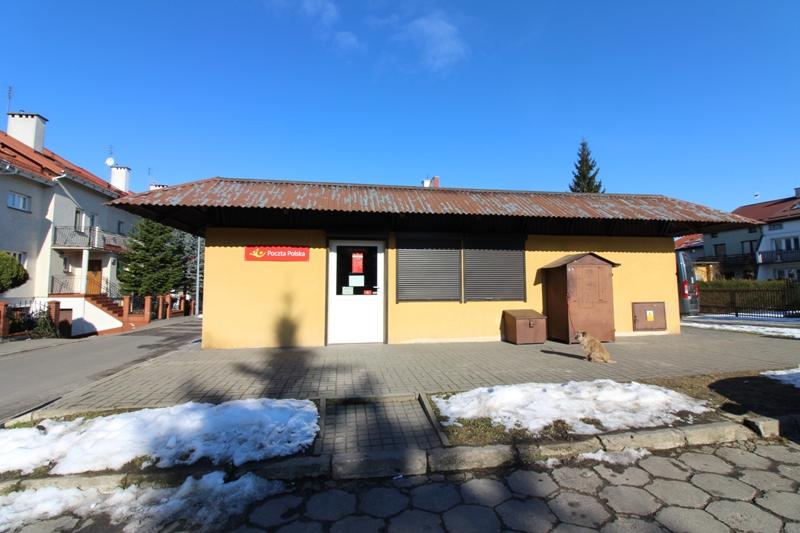 Biuro Nieruchomoœci De Facto Elbląg Mieszkania Biura Lokale